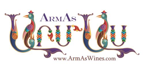 armas_logo