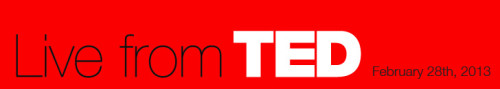 Register for TEDxYerevanLive!