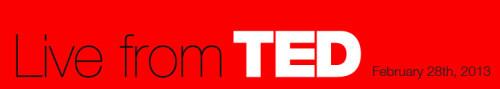Register for TEDxYerevanLive!
