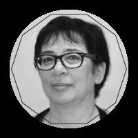 Diana Harutyunyan