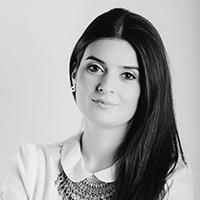 Larisa-Hovhannisian-Photo