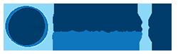Logo-IDO-Impact-2017