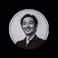 Toshi Nakamura_pic